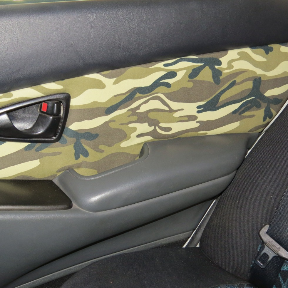 automotive sika for diy and home renovation. Black Bedroom Furniture Sets. Home Design Ideas