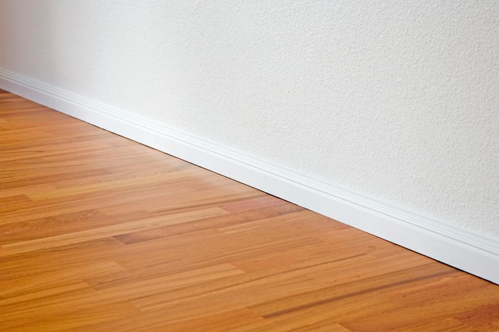 sika maxtack architraves how to renovation diy timber flooring