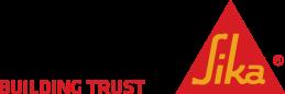 Sika Logo Standard