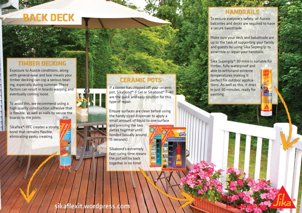 Back Deck DIY Infographic-FINAL